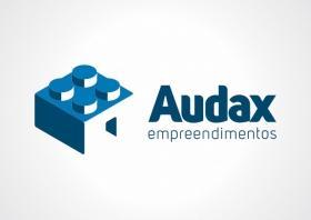 Sede administrativa da Audax