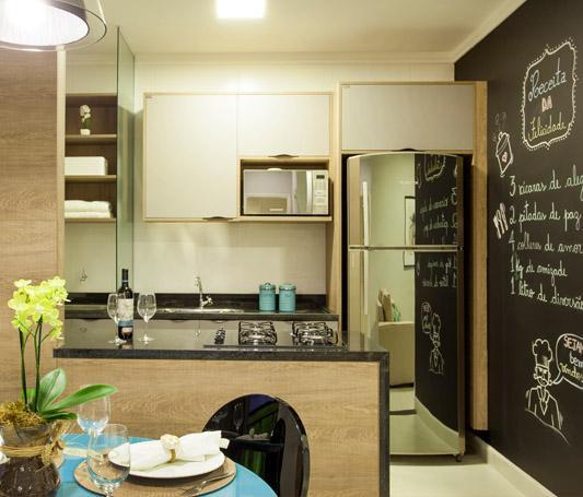Vivax Residenciais - Foto 8 de 16