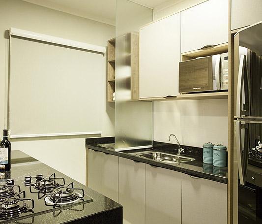 Vivax Residenciais - Foto 9 de 16