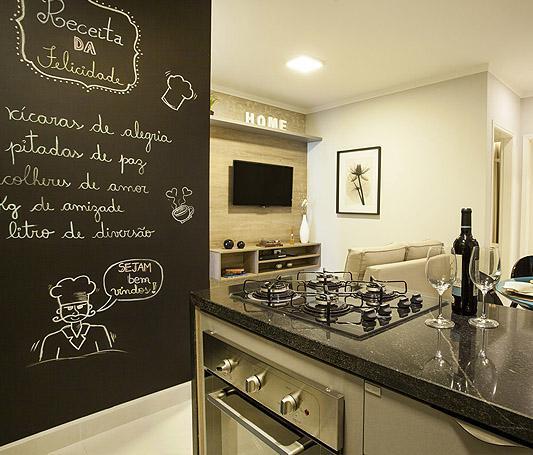 Vivax Residenciais - Foto 3 de 13