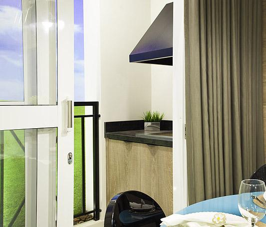 Vivax Residenciais - Foto 7 de 13