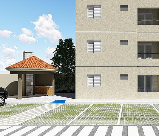 Vivax Residenciais - Foto 8 de 13