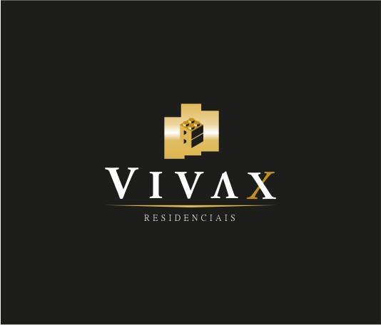Vivax Residenciais - Foto 13 de 13