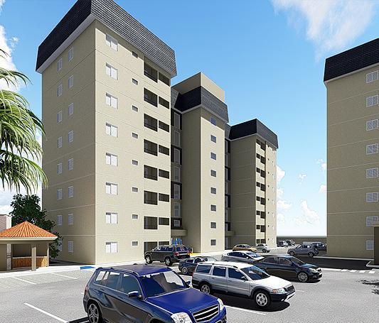 Vivax Residenciais - Foto 10 de 13