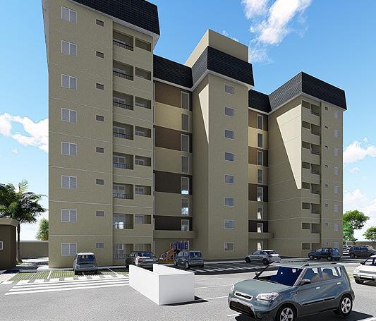 Vivax Residenciais - Foto 12 de 13